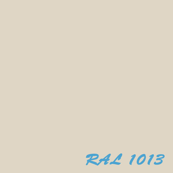 Ral-1013-1