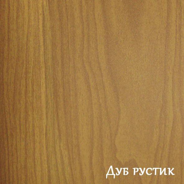 Dub__rustik