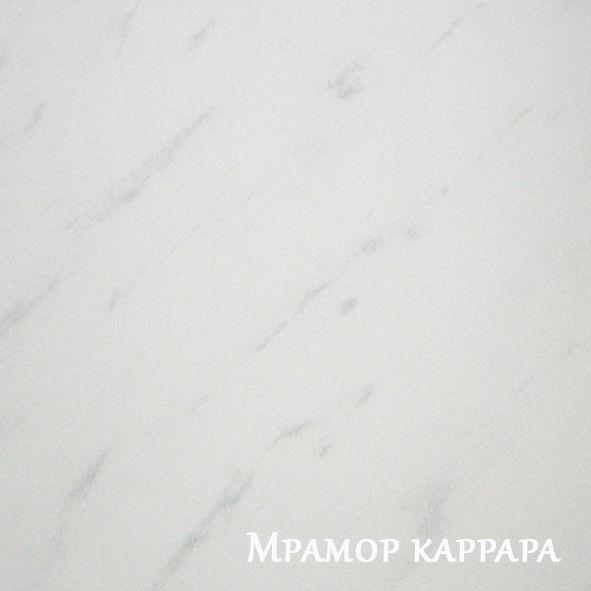 Mramor__karrara
