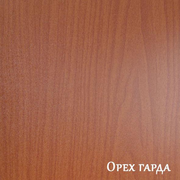 Oreh__garda