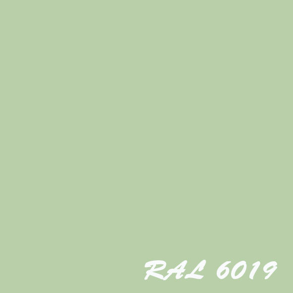 Ral-6019