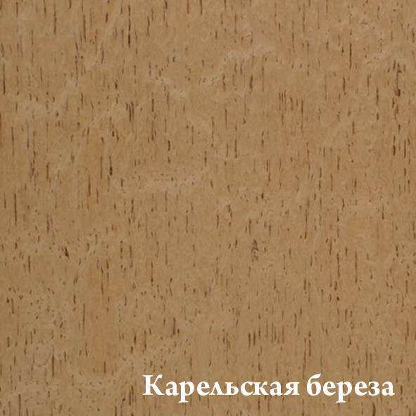 Karelskaya__bereza