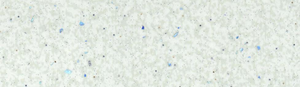 LM-0801-01
