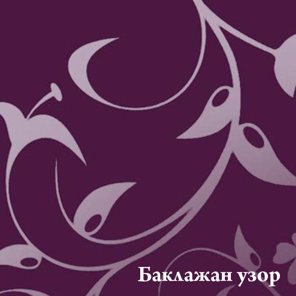 Baklajan__uzor