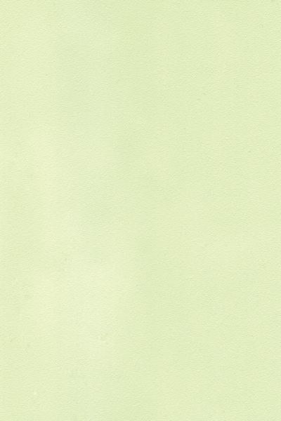 svetlo-zeleniy-pantone-7485
