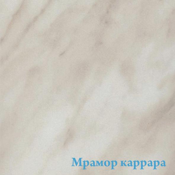 Mramor-karrara