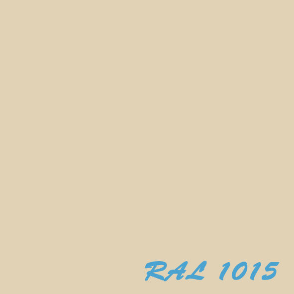 Ral-1015