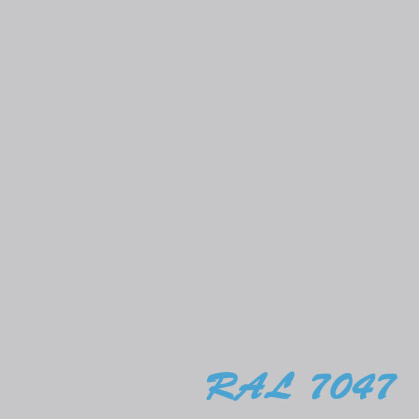 Ral-7047
