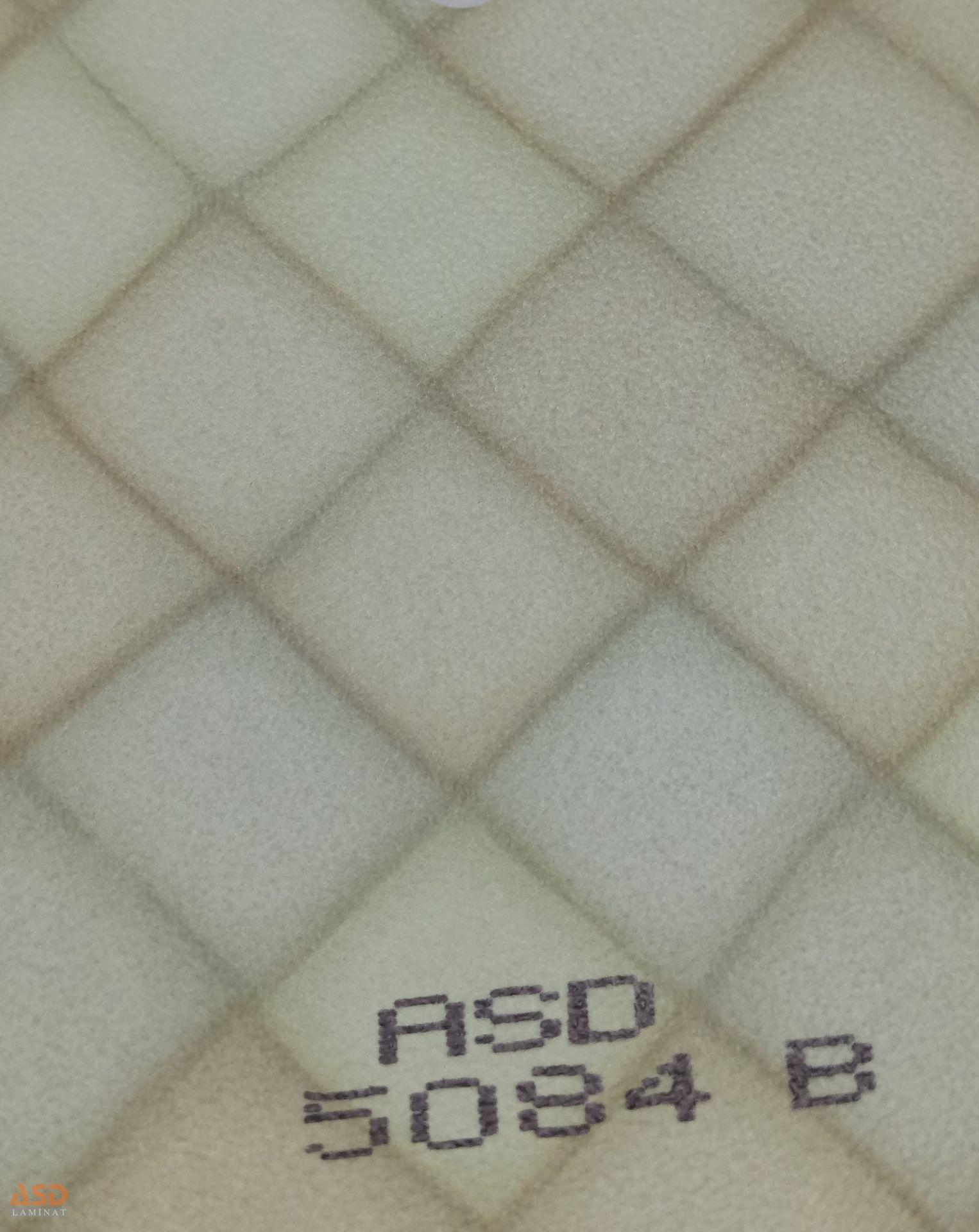 5084b