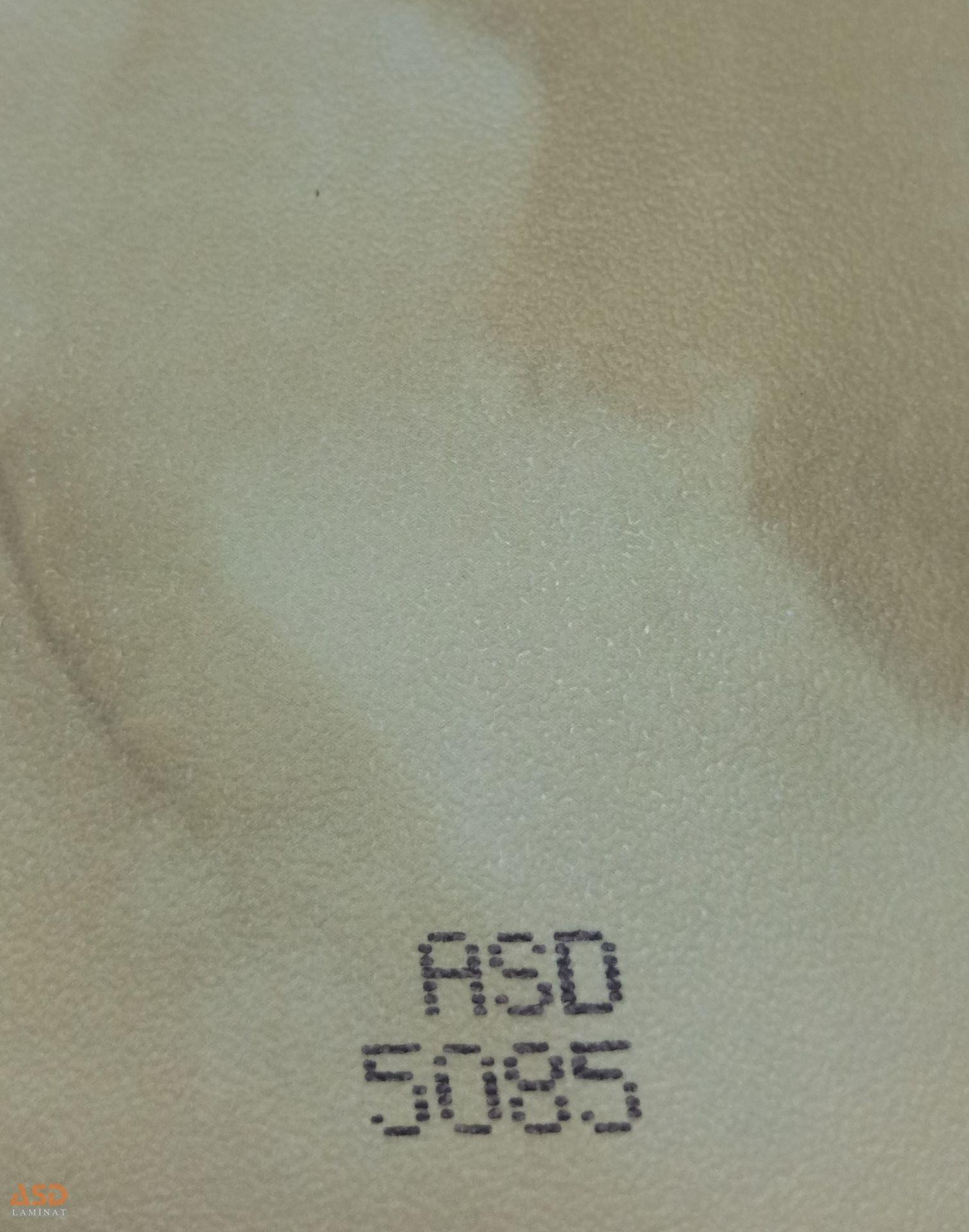 5085p