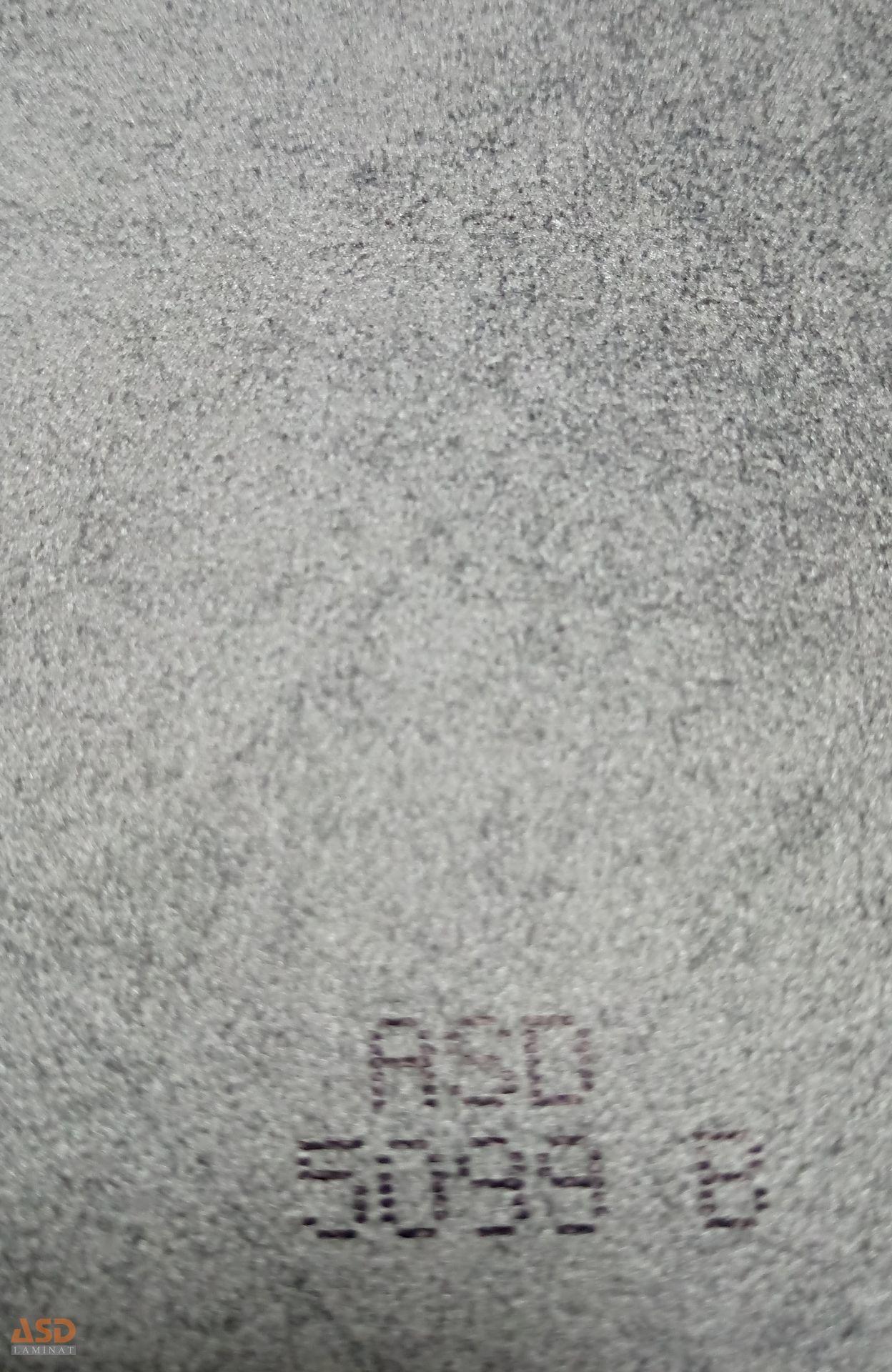5099b