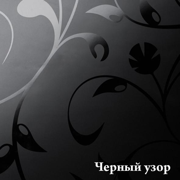 Cernii__uzor