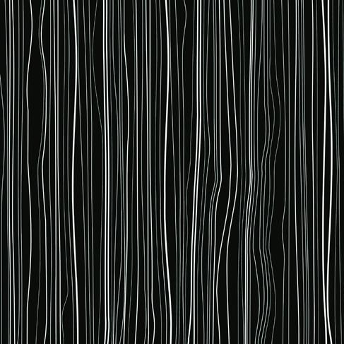 800_neon