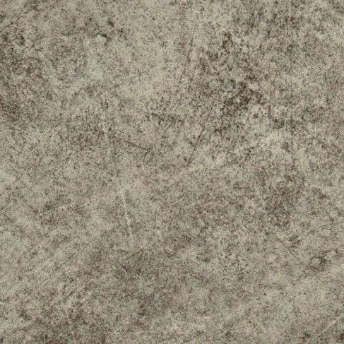 809_beton
