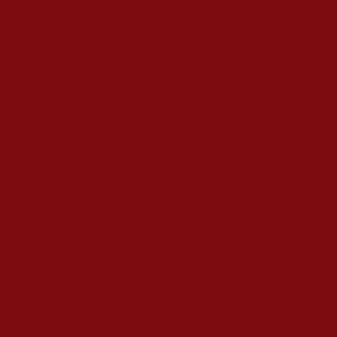 2539_vinno_krasniy